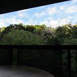 Peppers Noosa Resort and Villas Foto