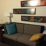 Foto de Residence Inn Gaithersburg Washingtonian Center