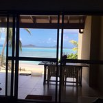 Photo de Mango Bay Resort