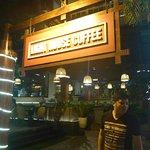Фотография Light House Coffee