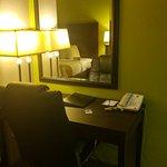 Foto de Quality Suites Sulphur