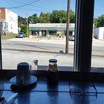 Foto de Classic Diner