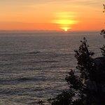 Cape View Clifton Foto