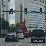 Foto de Hard Rock Hotel & Casino Biloxi