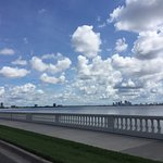 Photo of Bayshore Boulevard
