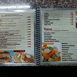 Photo of Donde Pipe Restaurante y Cafe