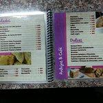 Foto de Donde Pipe Restaurante y Cafe