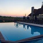 Photo de Bavarian Inn