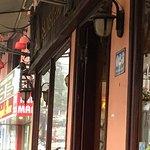 Photo of Fansipan Restaurant
