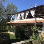 Photo of Casa Reminiscenza Farmhouse B&B