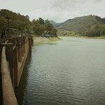 Foto de Mattupetty Dam