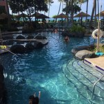 Photo of Marriott's Maui Ocean Club  - Lahaina & Napili Towers