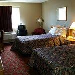 Foto de Travelodge Grand Forks