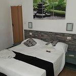 Photo of Hotel Birillo