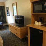 Mountaineer Lodge Foto