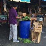 Foto de Mercado Hildago