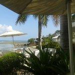 Best Western Coral Beach Hotel Foto