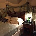 Photo de Port Washington Inn