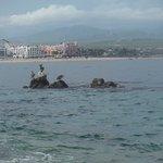 Photo of Pelican Rock