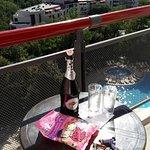 DoubleTree by Hilton Varna - Golden Sands Foto