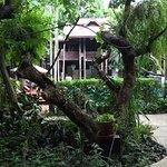 Foto de Yantarasiri Resort