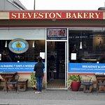 Steveston Bakery