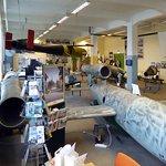Arboga Robot Museum