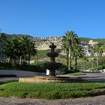 Foto de Montecristo Estates Pueblo Bonito