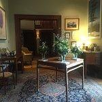Islington Hotel Foto