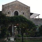 Photo of Masseria Gattamora