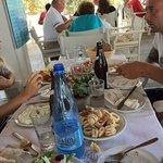 Apoplous Taverna and Ouzeri Foto