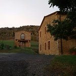 Photo of Agriturismo San Carlo