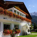 Estate in montagna - Sommer in den Bergen - Summer in the mountains