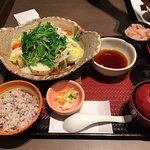 OOTOYA Miyakojima照片