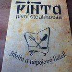 Photo of Pinta