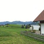 Ferienhof am See Foto