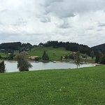 Photo de Ferienhof am See