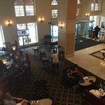 Photo of Millennium Knickerbocker Hotel Chicago