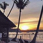 Photo of Samui Pier Resort