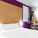 B&B Hôtel Toulouse Purpan