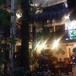 Foto de Hotel Boutique Posada Mariposa