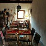 Photo of La casa di Adelina Charming House