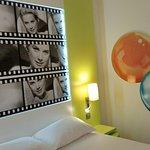 Photo de Ibis Styles Cannes le Cannet