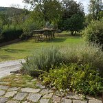 Photo of Farmhouse All'Ombra del Tiglio