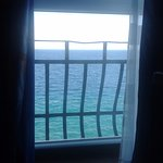 Remisens Hotel Kristal Foto