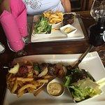 Photo of La Taverne de Lutece