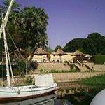 Foto de Maritim Jolie Ville Kings Island Luxor