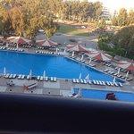 Grand Prestige Hotel & Spa Foto