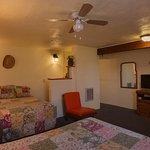 Photo of Silver Saddle Motel