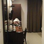 Hotel Le Roi Foto